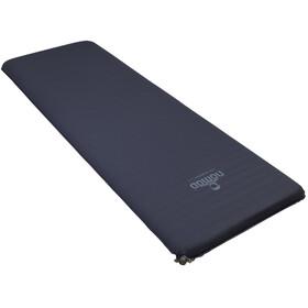 Nomad Lite Comfort 6.5 Liggeunderlag, graphite